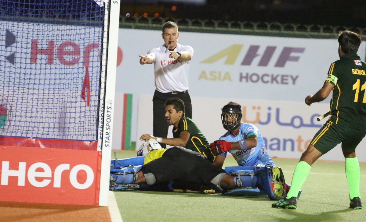 no pakistani included belgium england australia and the netherlands players dominate the voting list issued by the international hockey federation photo courtesy asian hockey federation