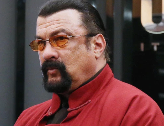 sexual assault case against steven seagal dropped