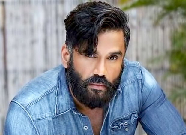 women should be given equal importance in film industry suniel shetty