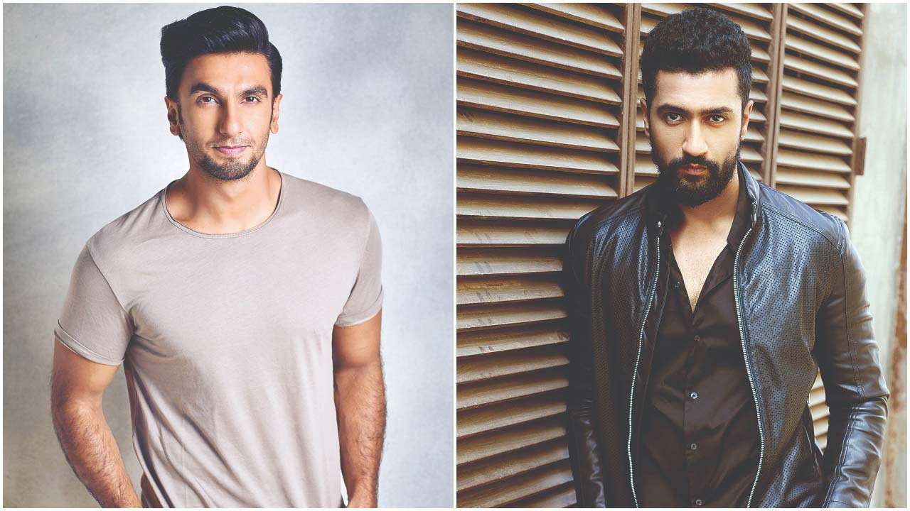ranveer singh vicky kaushal confirm their roles in takht