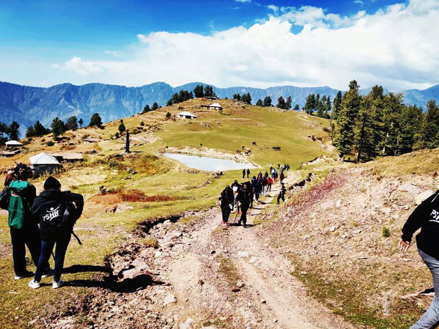 forbes ranks pakistan amongst 10 coolest places to visit in 2019
