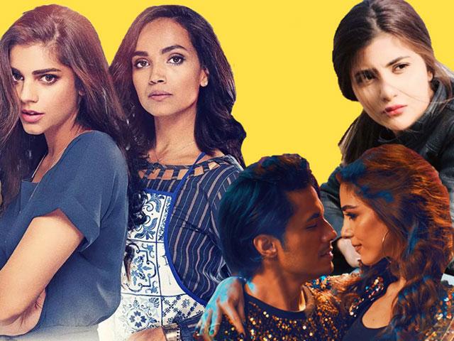 tribune take top 5 pakistani films of 2018