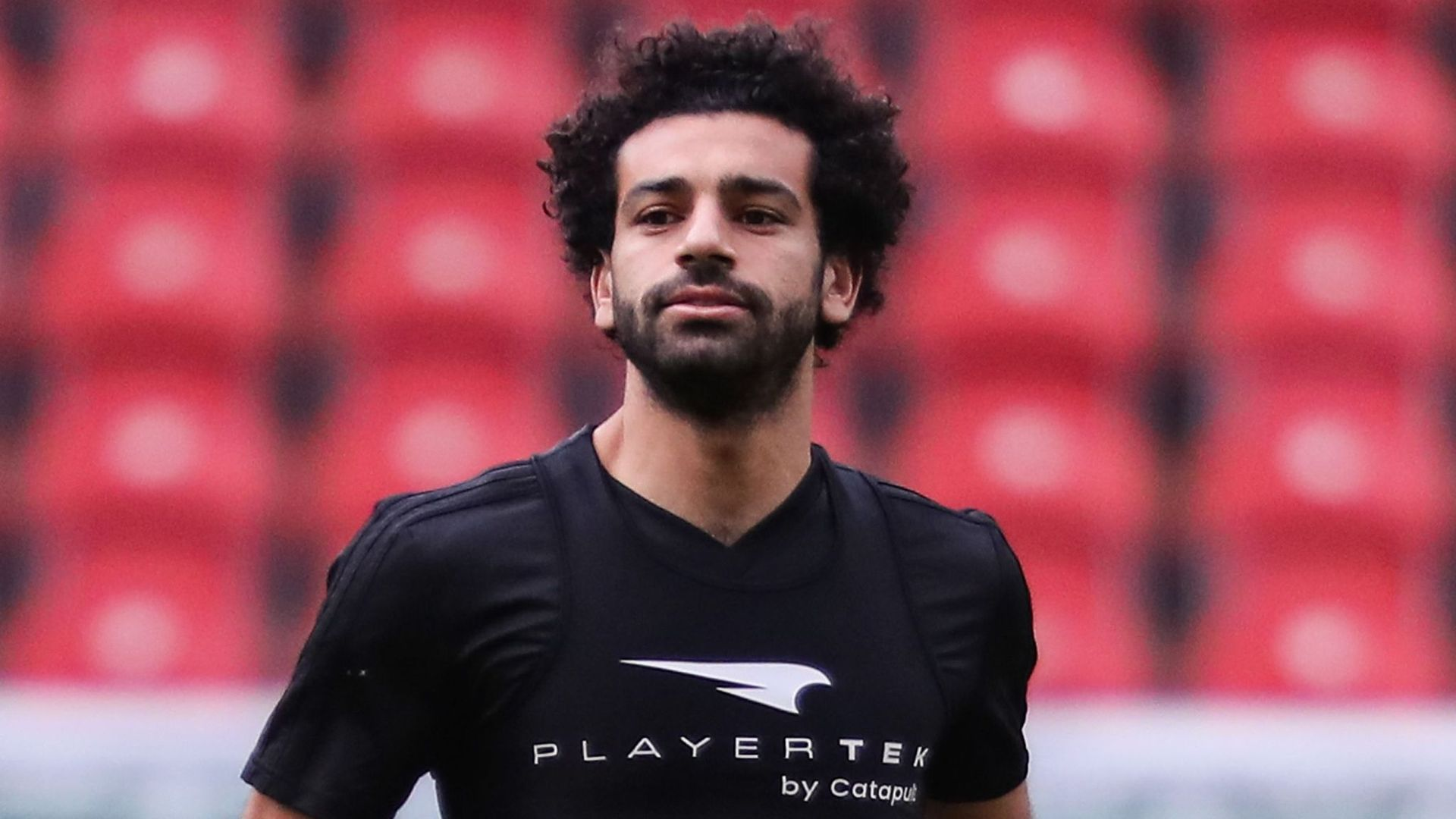 real madrid are offering this star to liverpool in return for mo salah