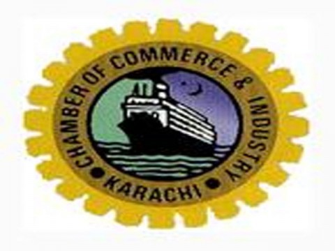 sindh industries withdraw strike call for next week