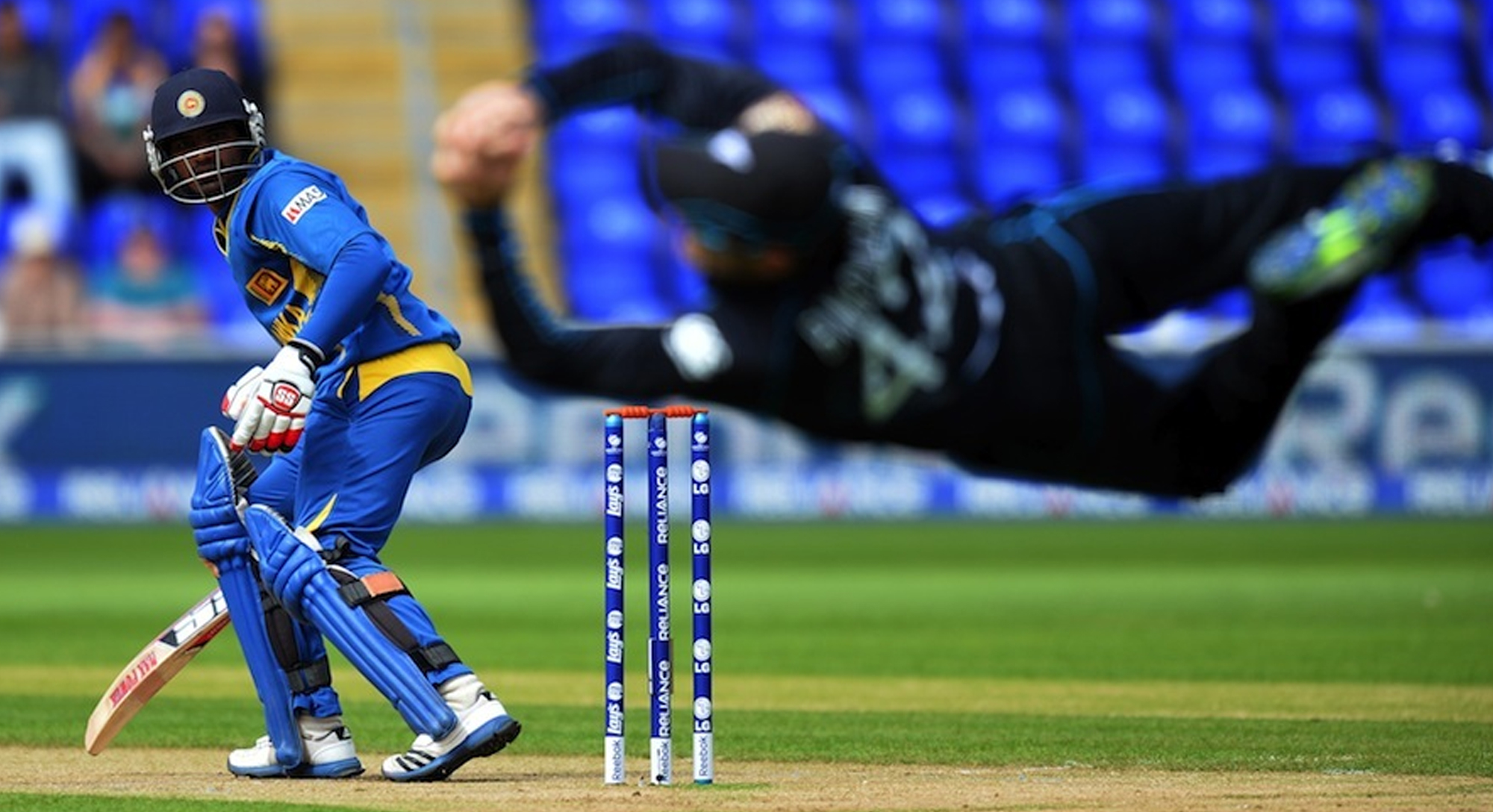sri lanka series chance for nz players to push world cup claims