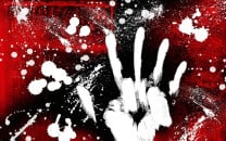 k p police nab prime suspect in eight year old s rape murder case