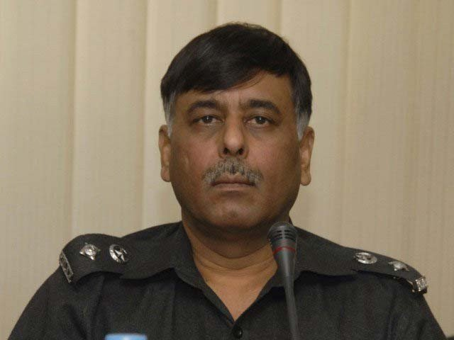 rao anwar super cop encounter specialist or political pawn
