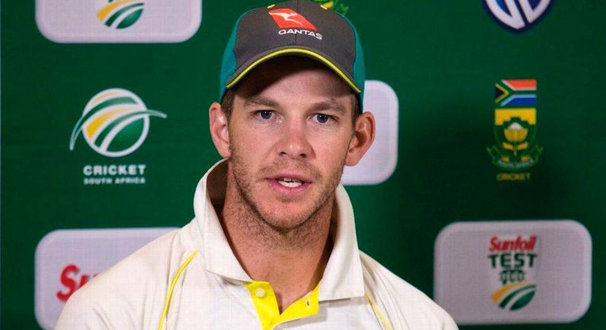 paine wants public to give smith warner another chance