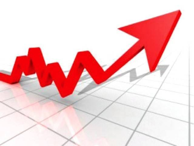 stagflation likely to hit pakistan s economy soon