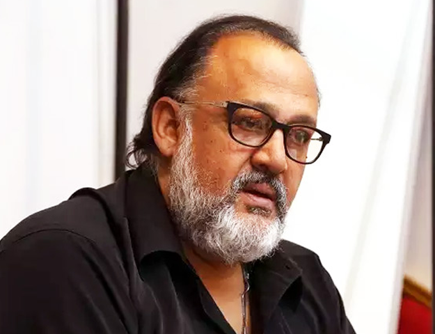 the truth whatever it is will be revealed alok nath