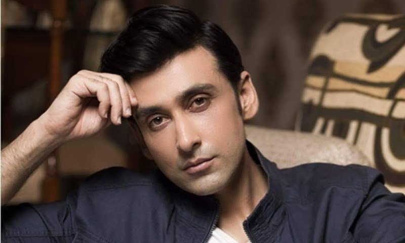 there should be more variation in pakistani cinema sami khan