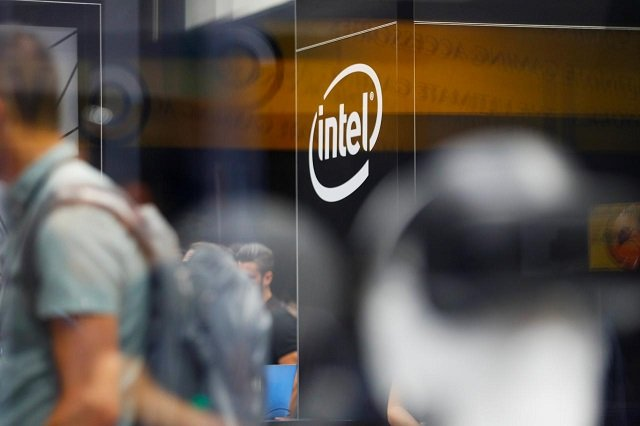 intel working with facebook on ai chip