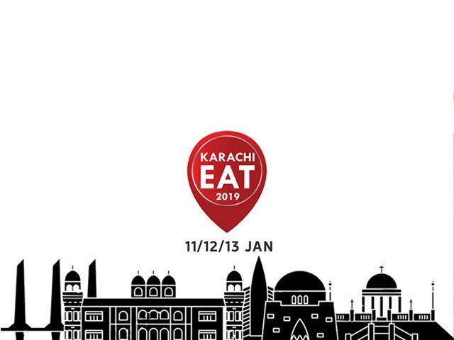 5 stalls to look forward to at karachi eat 2019