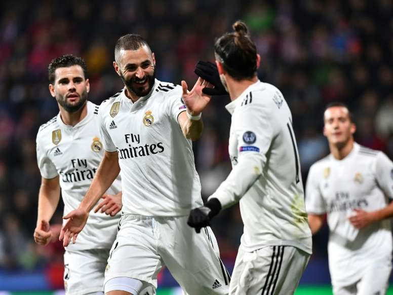 madrid face champions league qualification fight unless form improves