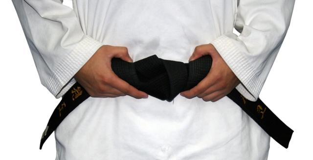 dc sports fest kicks off with taekwondo bouts