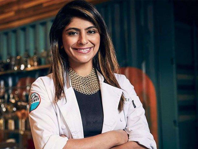 pakistani american top chef contestant fatima ali shares heart breaking health update