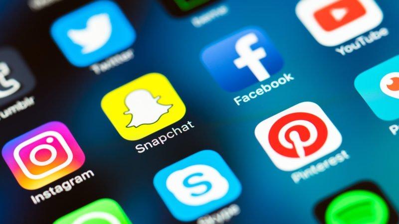 understanding 5gw social media