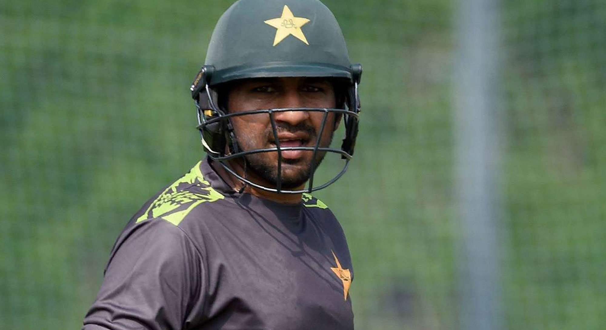 sarfraz laments repetition of mistakes