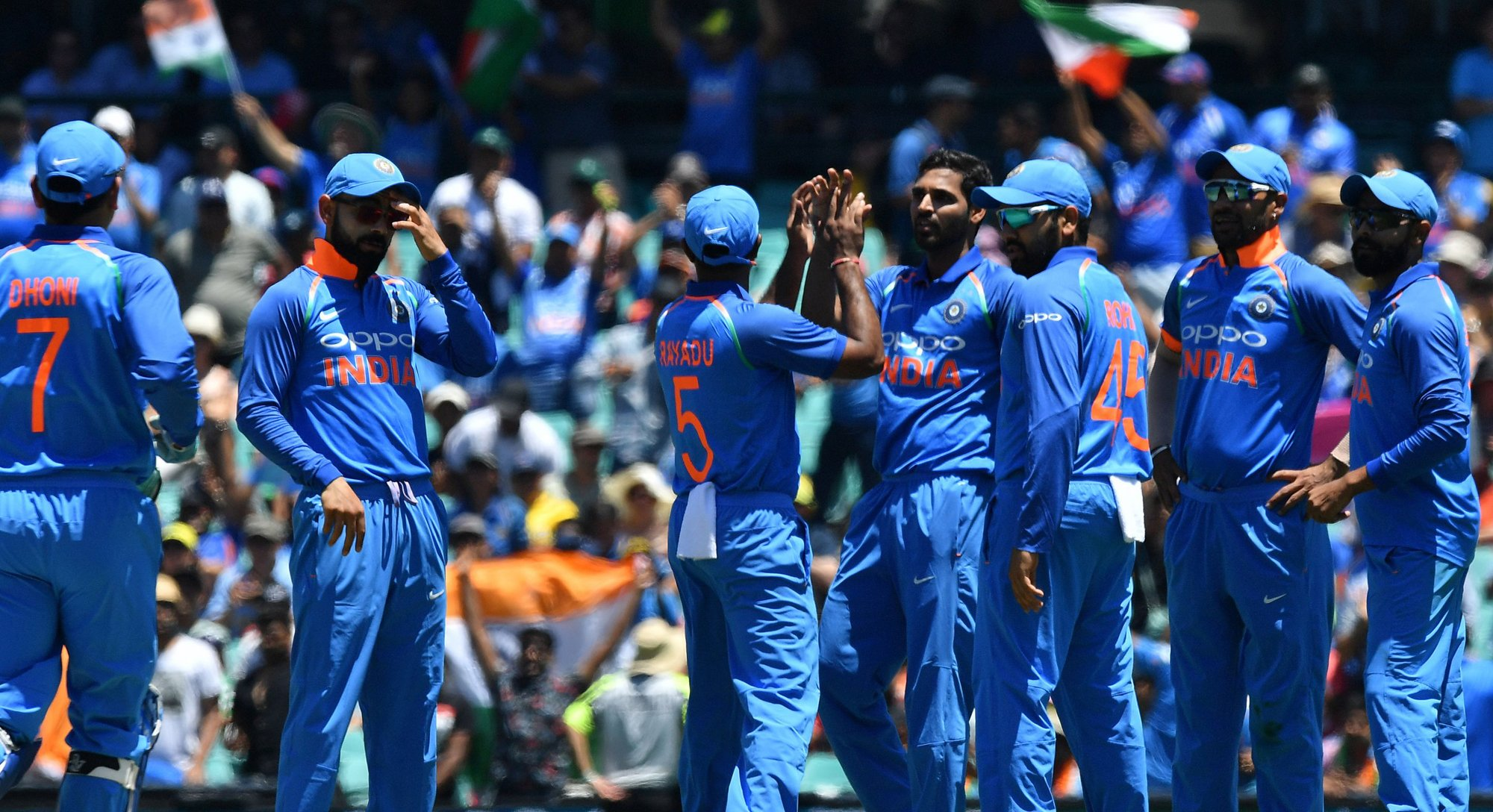 indian bowler reported for suspect bowling action