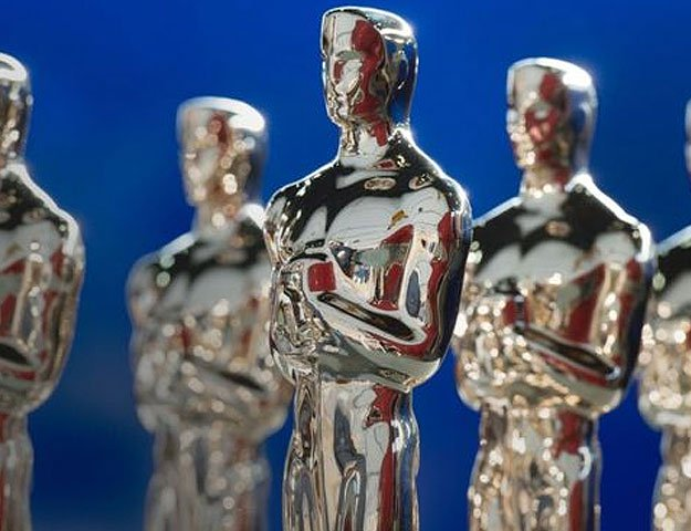 oscars 2019 the controversy continues
