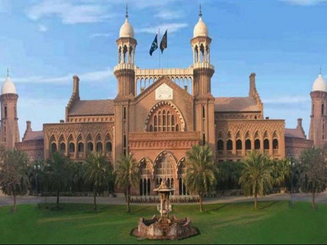 lhc issues notice to govt against increase in medicine prices