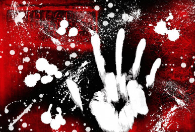 man tortured for extramarital relations with married woman