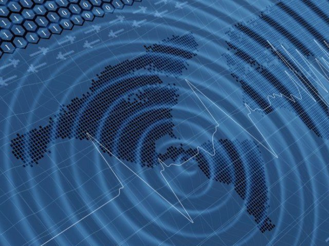 strong 6 7 strength quake jolts north central chile usgs