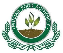 pfa seals two food business operators