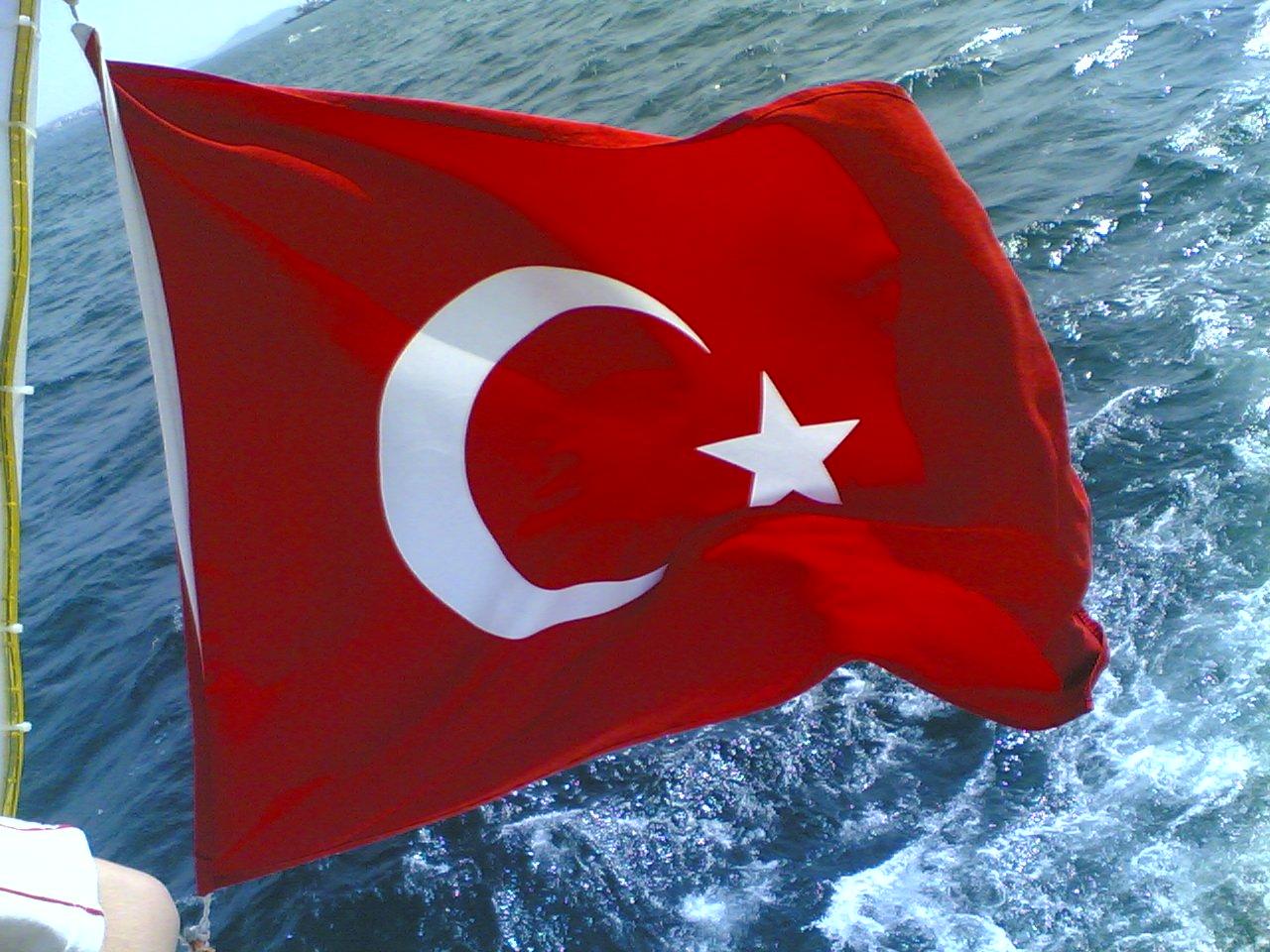 turkey probes second crypto exchange