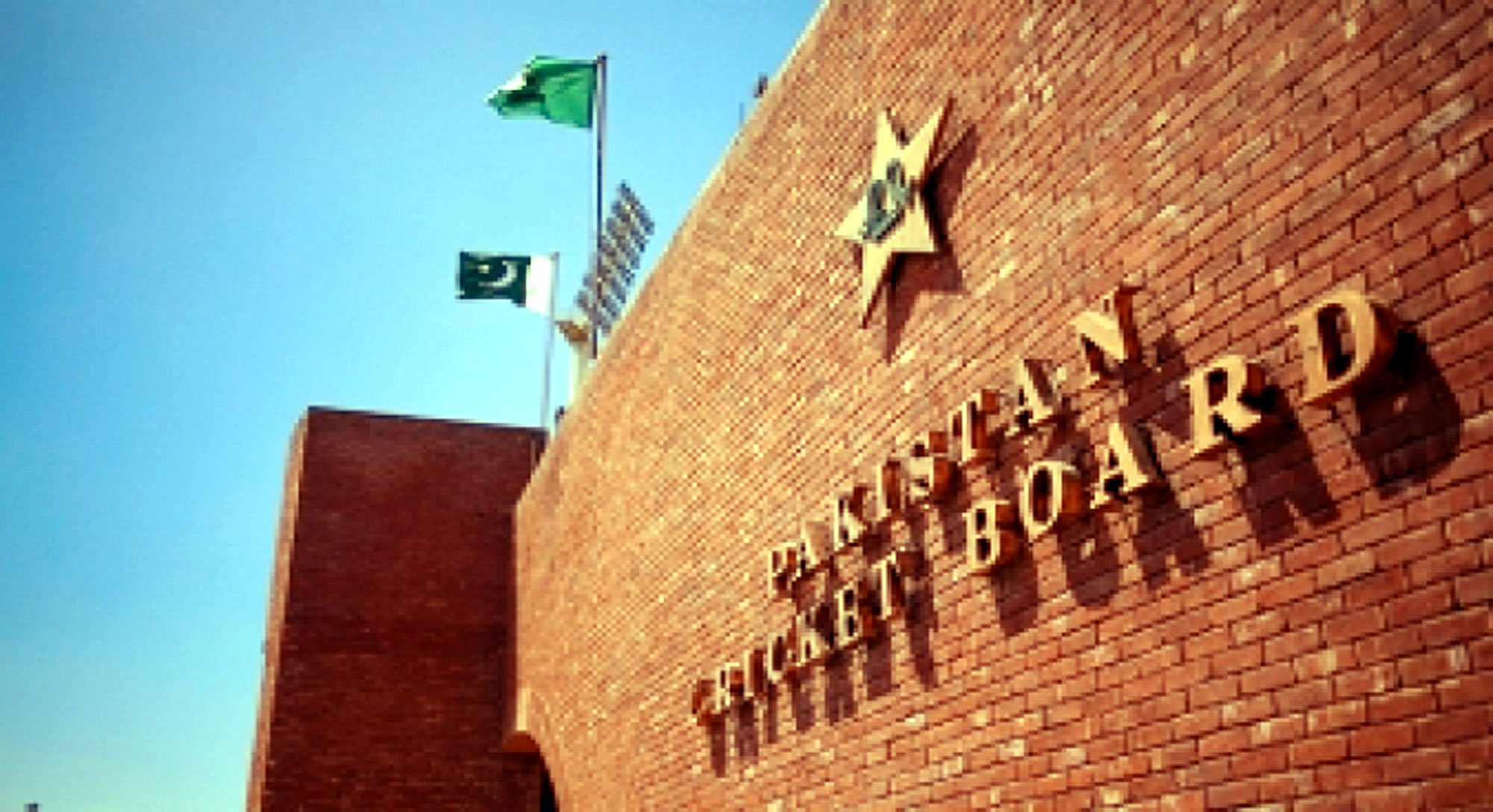 pcb threatens to impose late surcharge on psl franchises