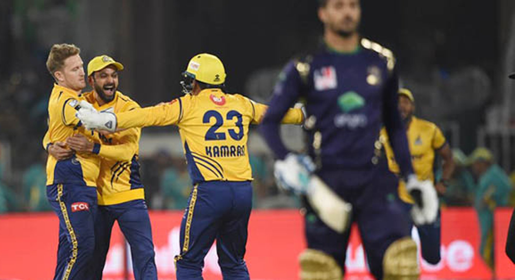 psl franchises receive tax relief from government