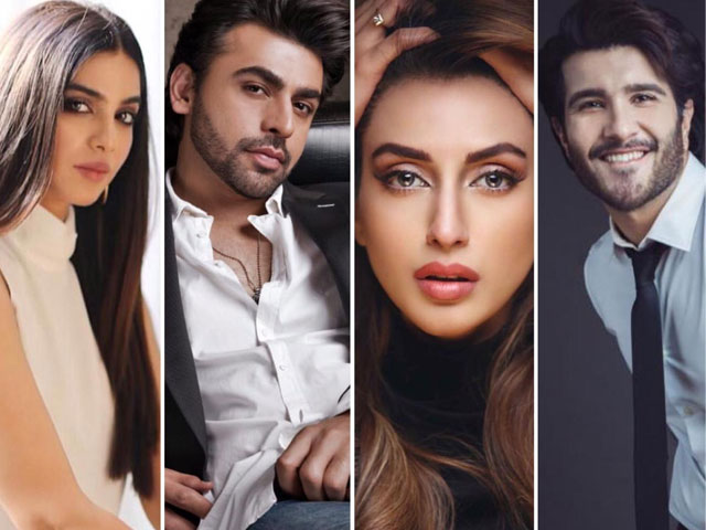 iman ali sonya hussyn join cast of tich button