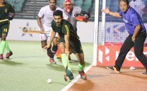 hockey in shambles pakistan suspended from 2019 fih pro league