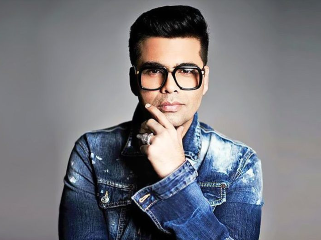 karan killed off anushka in ae dil as revenge for his own unrequited love