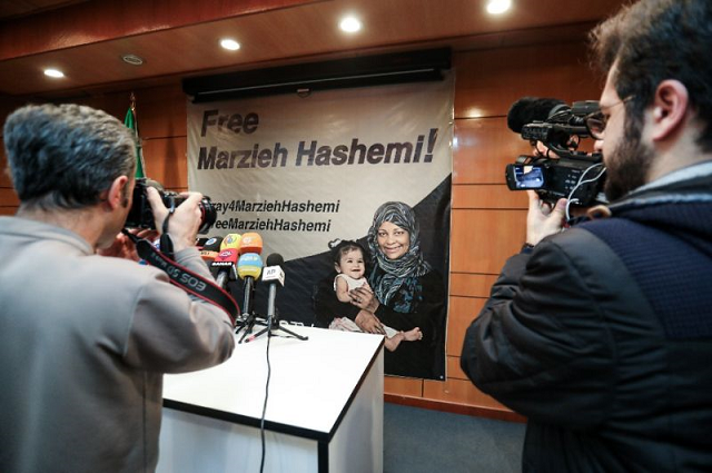 united states frees us born anchor from iran s press tv
