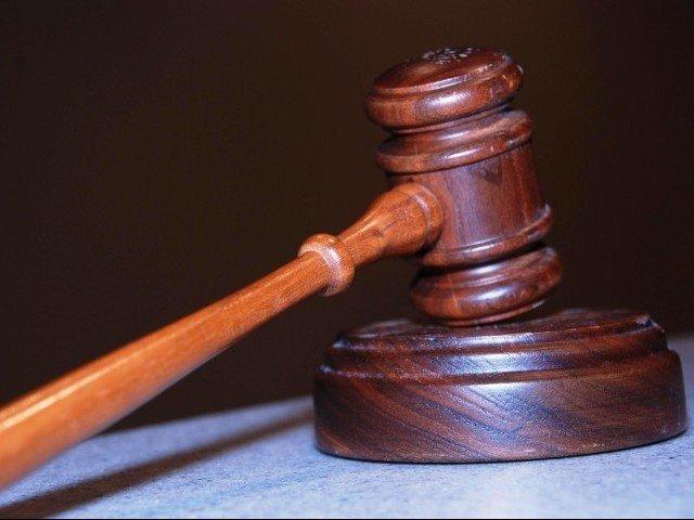atc indicts man in liaquatabad nazim murder case
