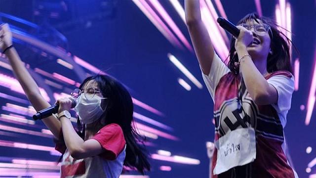 thai pop idol condemned for nazi swastika t shirt