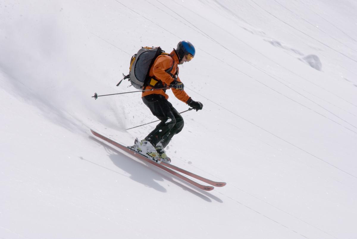 international skiers assemble in gilgit for naltar championship