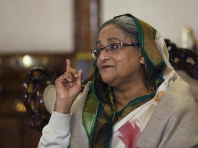 dhaka refuses to accept new pak envoy