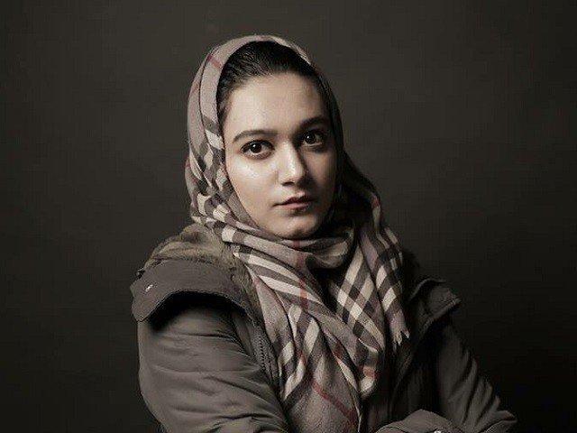 khadija stabbing case sc highlights flaws in lhc acquittal verdict