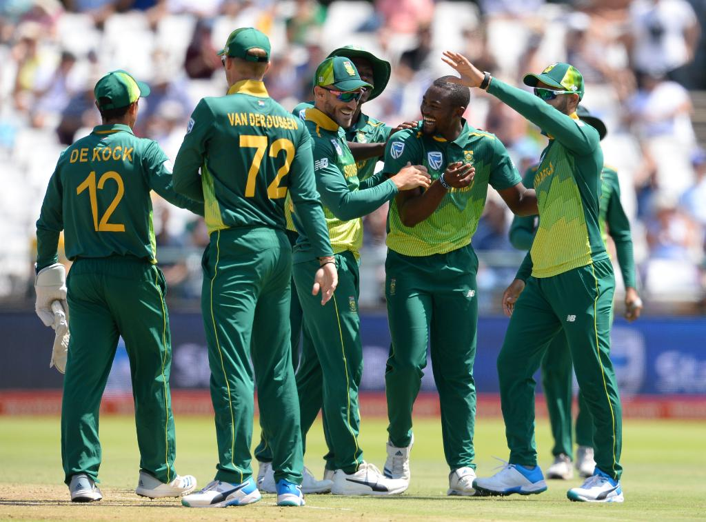 de kock s quick fire 83 leads south africa to odi series win against pakistan