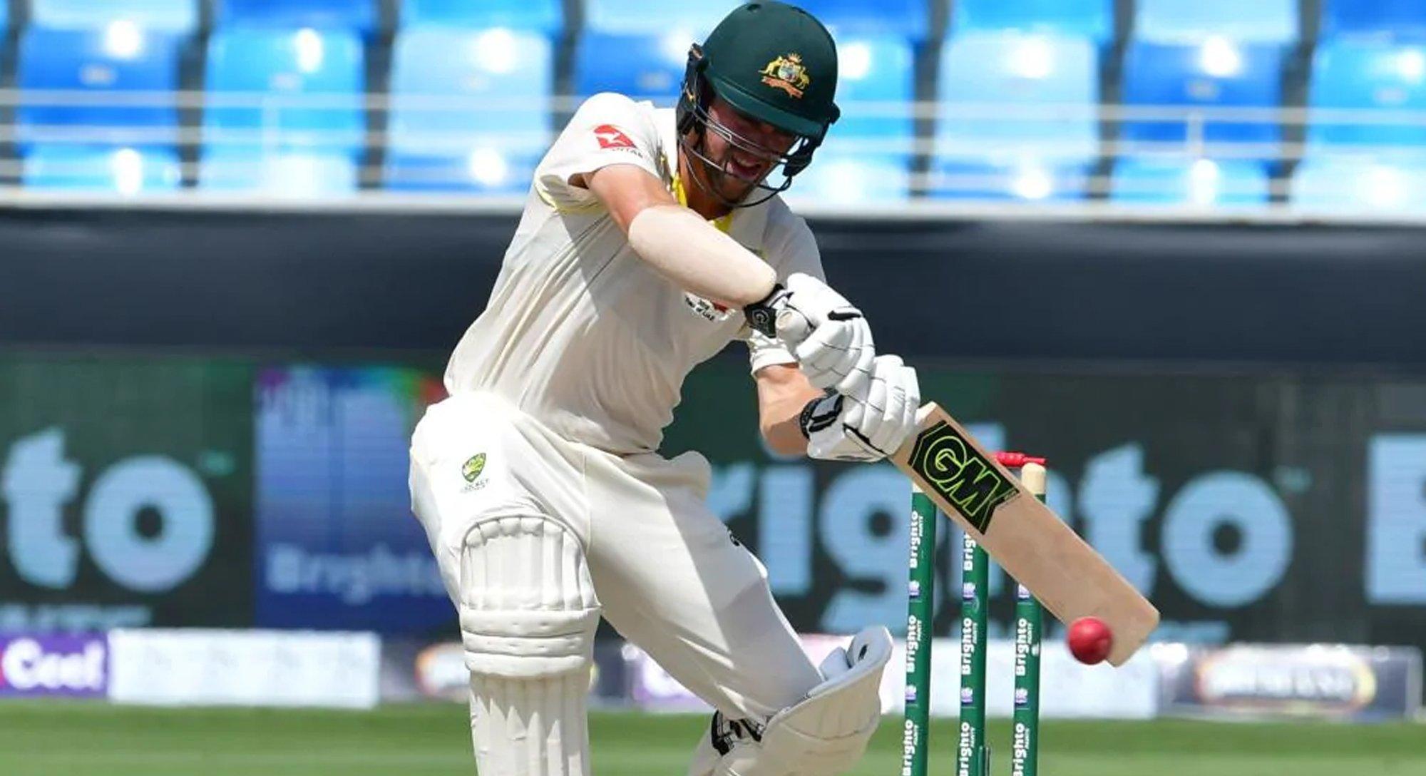 big burns head centuries put australia in control against sri lanka