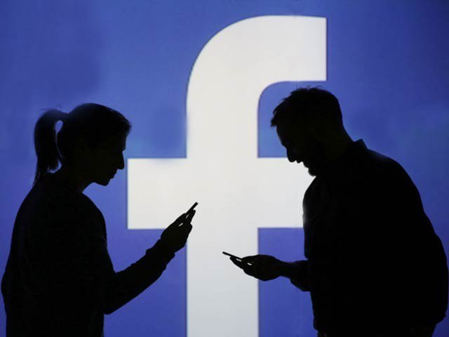 facebook takes down vast iran led manipulation campaign