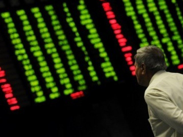 secp policy board seeks ways to protect stock investors
