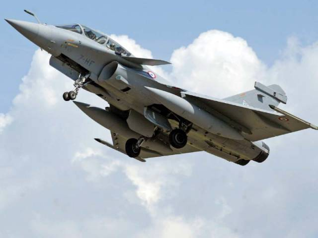 fighting capabilities affected by supporting state owned aircraft maker indian air chief