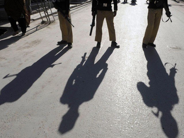 rawalpindi court orders to register attempted rape case against two suspects photo afp file