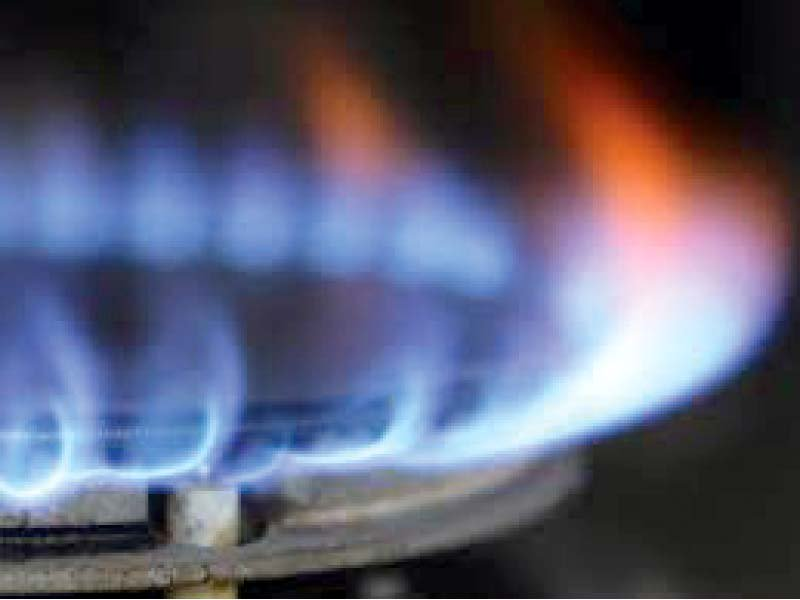 gas consumers allowed to pay high bills in installments