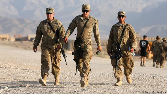 afghan polls under un watch proposed