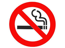 blanket ban on smoking at all punjab govt schools