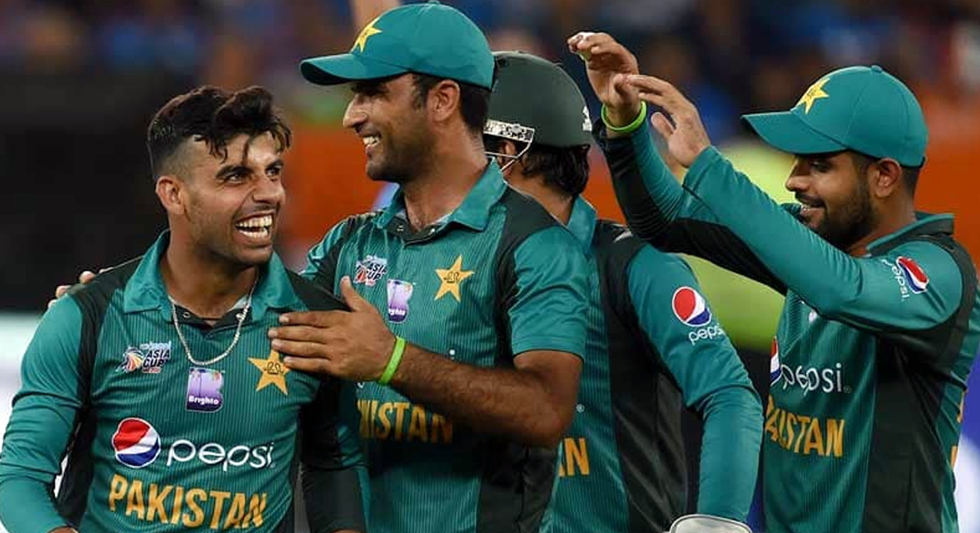 third t20i preview pakistan to play for pride south africa eye whitewash